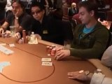 World Poker Tour WPT Doyle Brunson Five Diamond World Poker Classic 2010 pt05