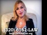Free Consultation Criminal Lawyer Saint Cloud State NORML, Glass Shop, Saint Cloud, Minnesota, Head Shop, Head shops, Glassware shops, glass ware shops