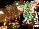 Cholet 2011 Carnaval nuit System'D