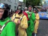 Cholet 2011 Carnaval jour System'D