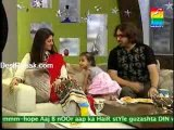 Mor With Hum 11 May 2011 Part 5