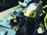 DJ Hero - Daft Punk Trailer HD - Da Activision