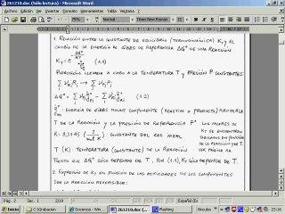 Quimica/Formulario equilibrio químico/261210/1