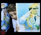 [PCN-TV] VIVE LE PEUPLE LIBYEN ET SON GUIDE MOUAMMAR KADHAFI !
