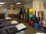 Lake Forest Physical Therapy - Physical Therapists Lake Forest FREE Consultation