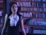 Last Caress -  трейлер 2