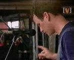 Blink 182 - Carousel (live Sydney)