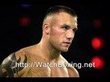 watch Boxing Super Six World Boxing Classic Semi Final live streaming