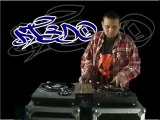 Hip Hop real from Chile. Scratch beat junkies turntablism