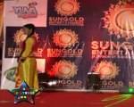 'Maan' Of 'Geet Hui Sabse Parayi' Walks The Ramp At Sungold Entertainment's Event