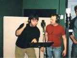 Musician Recording Studio | Mix Media Productions Inc.