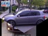 Occasion Volkswagen Golf V Vaires-sur-Marne