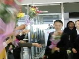 Shen Yun Performing Arts Returns to New York