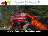 Used RVs For Sale Wilminton, NC TX - RV Auctions - RV Dealer