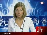TV8 Infos du 12/05/2011