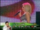 Alisia feat. Flori - Ne e kraia _ Алисия _ Flori - Не е края
