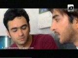Khuda aur Mohabbat Episode 11_B