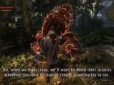 The Witcher 2 - Polish Diary 6 Combat [HD]