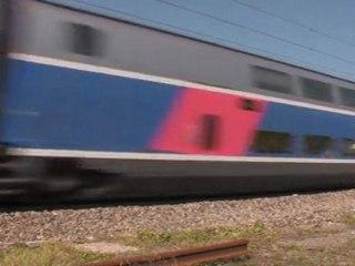 77. TGV