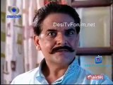 Peehar - 13th May 2011 Video Watch Online p2