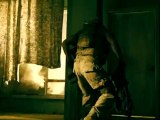 Medal of Honor - Linkin Park, The Catalyst Video - Trailer da Electronic Arts HD ENG