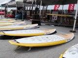 Wapala Shopping : matériel Naish stand up paddle, boards et pagaies