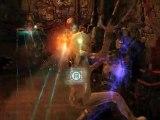 Dead Space 2 - Trailer Multiplayer SUB ITA HD - da Electronic Arts