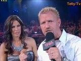 Telly-Tv.com - TNA iMPACT - 12th May pt1_xvid