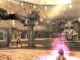 Mortal Kombat - Milena Story HD ITA - da Warner Bros Interactive Entertainment