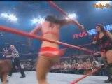Telly-Tv.com - TNA iMPACT - 12th May pt2_xvid