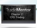 CFD Trading - Learn to Trade with the Saxo Bank Forex and CFDs TradeMentor Education Series