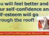 athletes foot remedies - cures for athletes foot - athletes foot home remedies