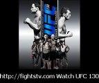 Renan Barao vs Cole Escovedo fight video