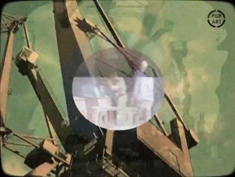 Dock's Docs - Gdańsk Remix 2011