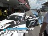 GT3 Race 1 from Portimao Watch Again