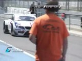 GT3 Race 2 Highlights from Portimao Watch Again