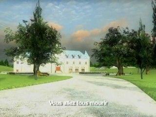 HOTEL Film-Annonce de Benjamin Nuel