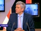 Présidentielle 2012 : Le quizz i>TELE / Nouvelobs du 12/05