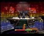 Gex contre Dr Rez : Partie 16 - Rez-Raker