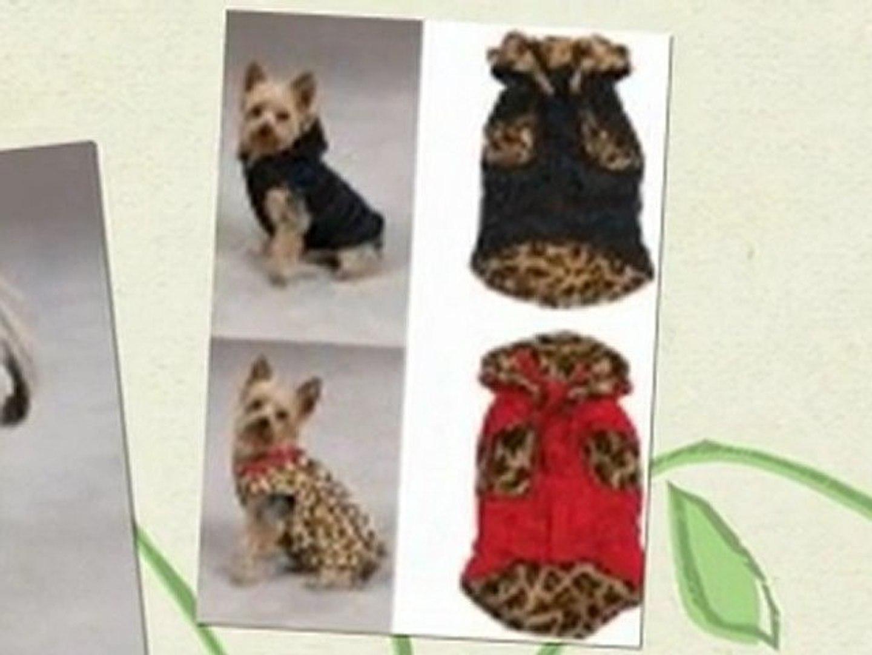 clothes-for-pets, perfectdogsuppliesonline.com