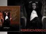 Teoman - Tek Başına Dans   Aşk ve Gurur Albümü 2011