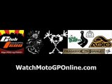 watch moto gp Monster Energy Grand Prix De France 2011 live streaming