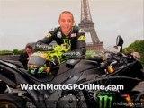 watch moto gp Monster Energy Grand Prix De France grand prix live on iphone