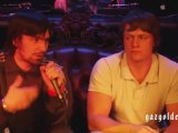 05 - Хип-Хоп TV - White Smoke Clan