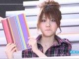 Morning Musume - Shouganai Yume Oibito (Making Of) (sub español) pt 2