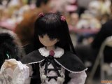 Dolls Party 25 in Tokyo