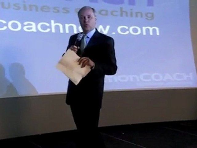 Better Business Networking Action Coach Norwalk CT