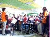Collège - Portes ouvertes - Mai 2011 009