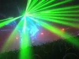 Electro Mix Club Dance Tube Song Teckno Dancefloor 2011