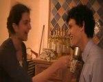 Episode 23 - La Barbichette - Samedi 14 mai 2011